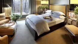 Rahat Bir Alan Yaratmak İçin En İyi Misafir Odası Fikirleri